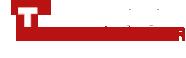 Tresca Logo