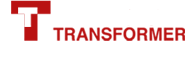 Tresca Transformer Logo