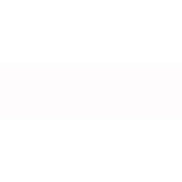Ammiraglia Logo white